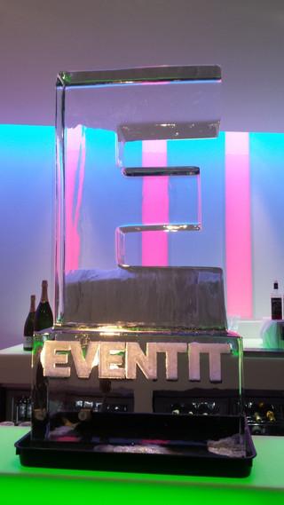 Eventit Events Trade Show Edinburgh