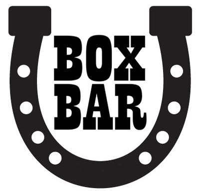 HorseBox Bar Hire Shrewsbury Shropshire