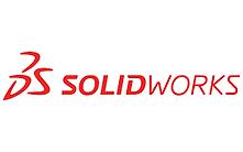 solidworks logo2.png