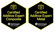 certified markforged.png