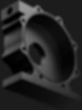 Markforged Onyx