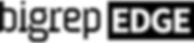 bigrep edge logo.png