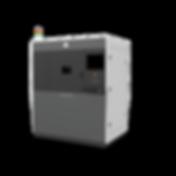 3D systems SLS Prox 6100
