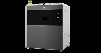 3D Systems SLS printers | imprimantes 3D Québec