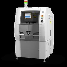 3D Systems printers | imprimantes 3D