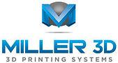 miller3D logo.jfif