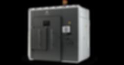 3D Systems printers | imprimantes 3D Montréal