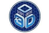 logo groupe additive 3d.jfif