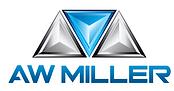 AW Miller Logo.png