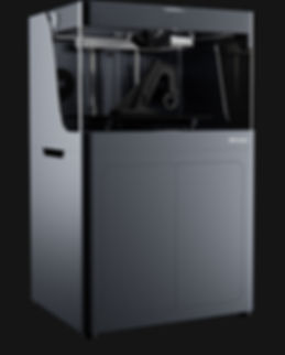 Markforged X3 3D printers, imprimantes 3D