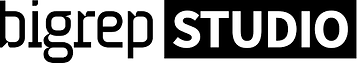 bigrep studio logo.png
