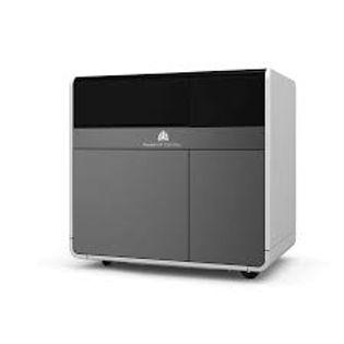 3D systems imprimantes MJP 2500