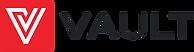 logo vault.png