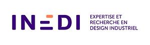 inedi-logo.png
