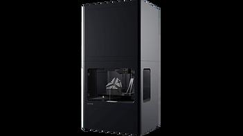 Markforged metalX 3D printer