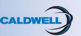 caldweell4.jpg