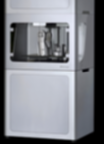 Markforged Metal X 3D printers | Imprimantes 3D
