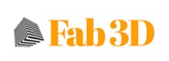 logo fab3d-blanc.png