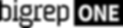 big rep one logo.png
