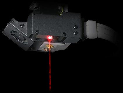 imprimantes Markforged MarkX 3D printers montreal, québec