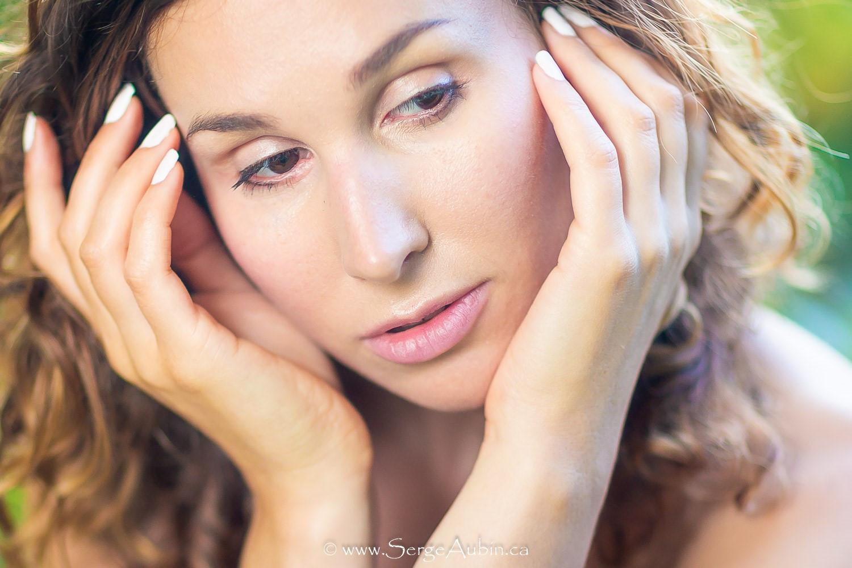 Anais Nue modèle et actrice montréal | québec | anaïs bégin