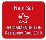 Restaurant Guru-2019.jpeg
