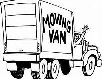 moving van clip art nw.jpg