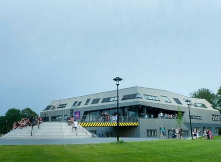 VMBO Regius College Schagen