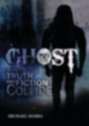 Ghost Cover Final 1-8-19.jpg