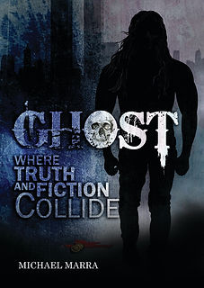 Ghost Cover Final 1-8-19.jpg