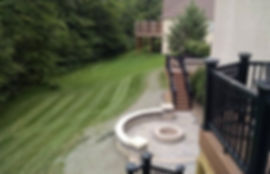 lawn-maintenance.jpg
