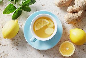 Lemon+tea.jpeg