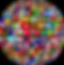 International_flag_globe.png