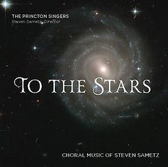 to the stars 2.jpg