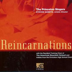 rec_reincarnation.jpg