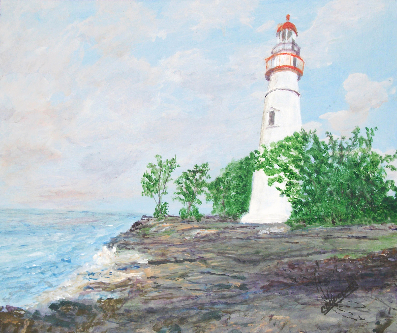 lighthouse2.jpg