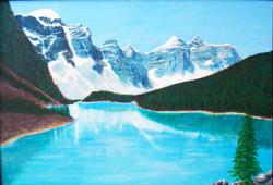 frozen lake mt.jpg