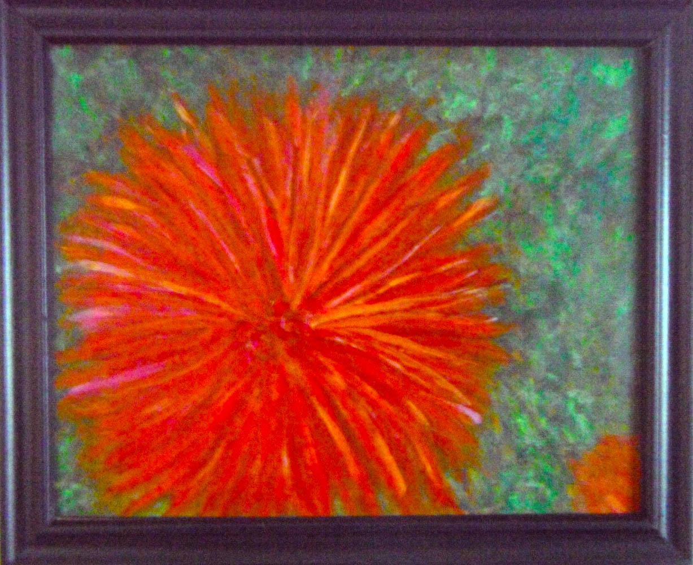 red flower2.jpg