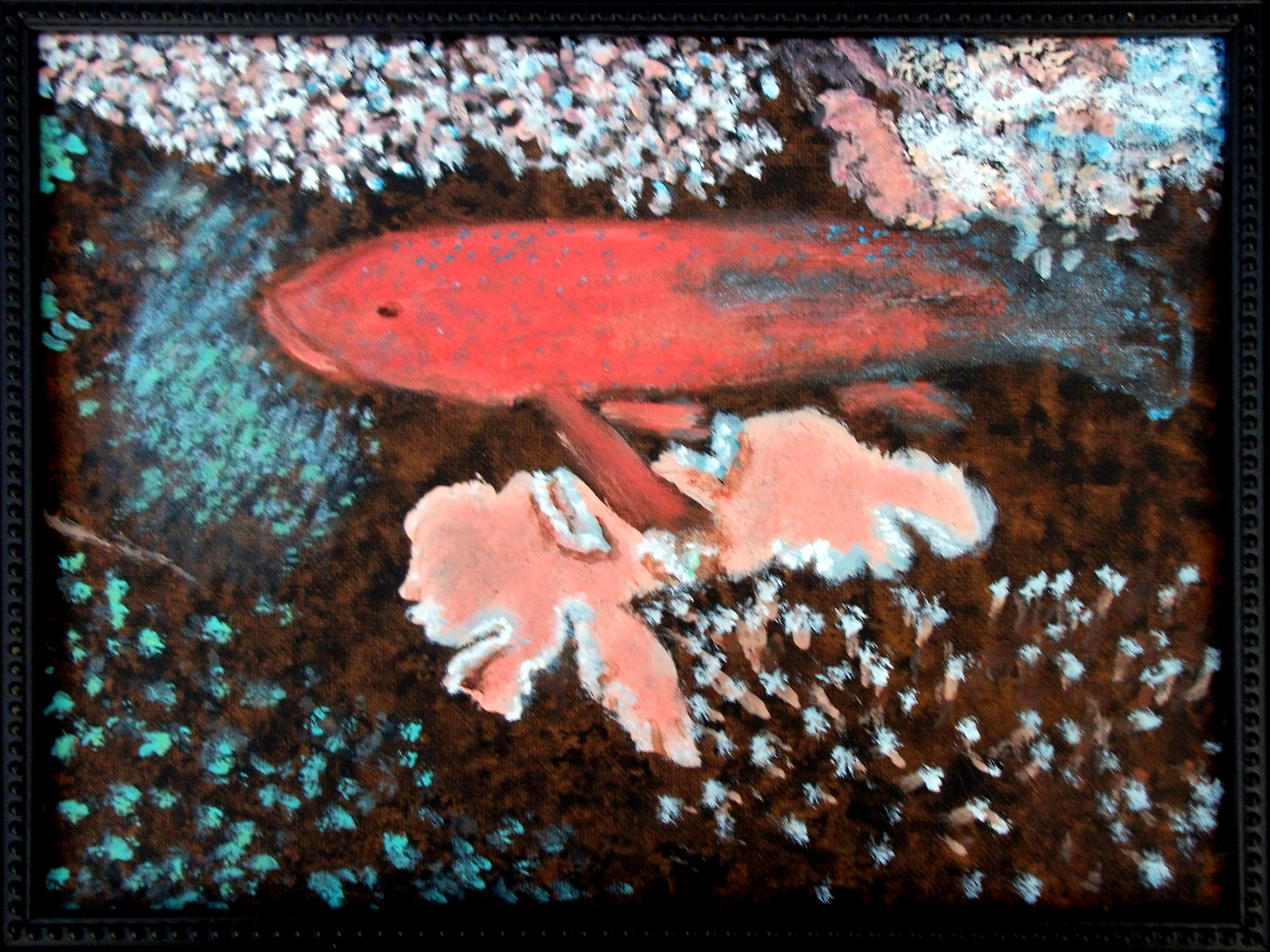 deedees 130 fish.jpg