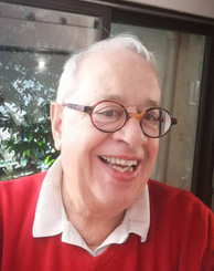 DOCTEUR JEAN PAUL DOYER