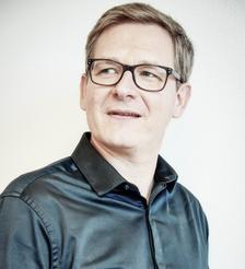 PROFESSEUR HAFFEN EMMANUEL