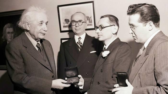 Gödel et le coaching