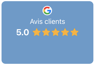 Badge avis clients-VDEF.png