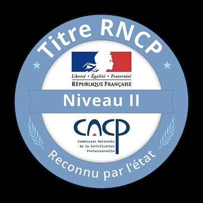 Coach professionnel certifié RNCP.png