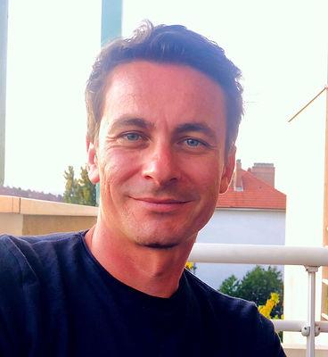Coach professionnel Toulouse