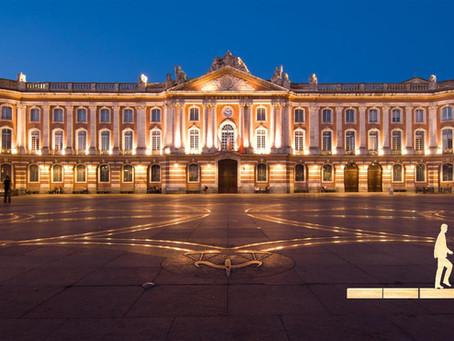 Coaching à Toulouse, une coquille pleine