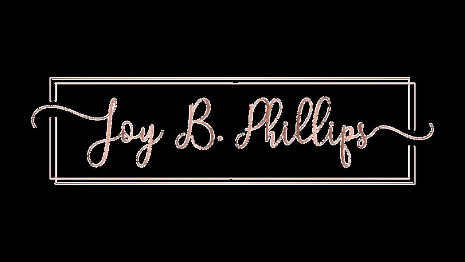 Joy%20B_edited.png