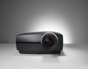 New F80 extends Barco's projector range for fixed installations