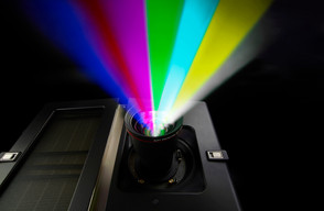 10 Frequently Asked Questions (FAQ) on laser phosphor and RGB laser