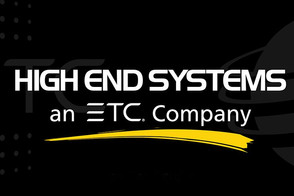 High End Systems and ETC – Behind the acquisition